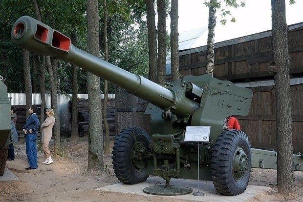 Dünyanın en güçlü 50 ordusu 114