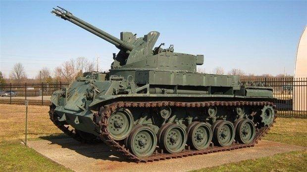 Dünyanın en güçlü 50 ordusu 115