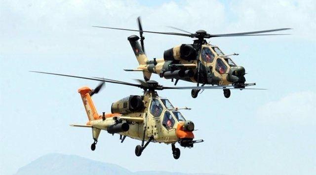 Dünyanın en güçlü 50 ordusu 126
