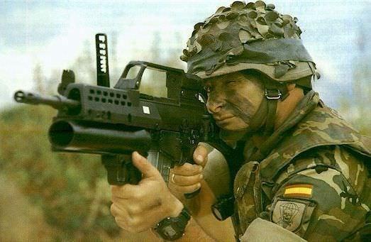 Dünyanın en güçlü 50 ordusu 13