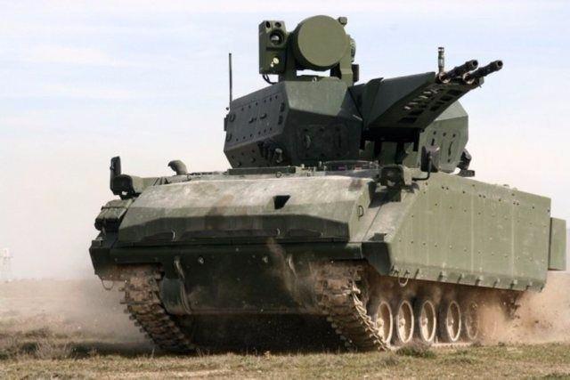 Dünyanın en güçlü 50 ordusu 131
