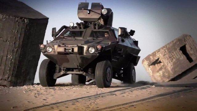 Dünyanın en güçlü 50 ordusu 142
