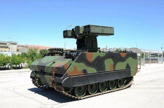 Dünyanın en güçlü 50 ordusu 145