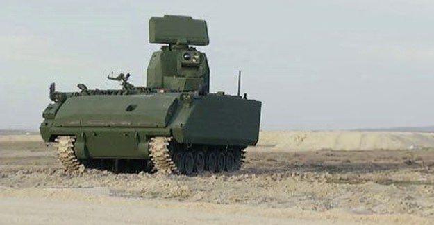 Dünyanın en güçlü 50 ordusu 192