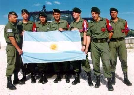 Dünyanın en güçlü 50 ordusu 4