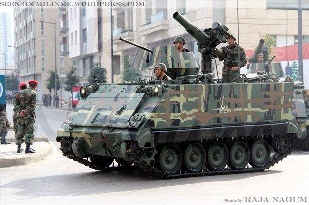 Dünyanın en güçlü 50 ordusu 71