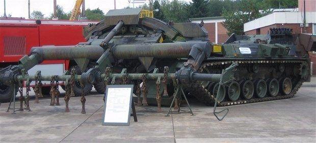 Dünyanın en güçlü 50 ordusu 81
