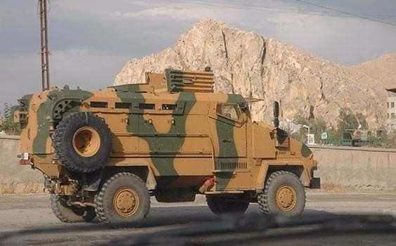 Dünyanın en güçlü 50 ordusu 90