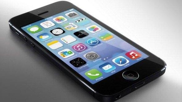 iPhone'un gizli özellikleri 1