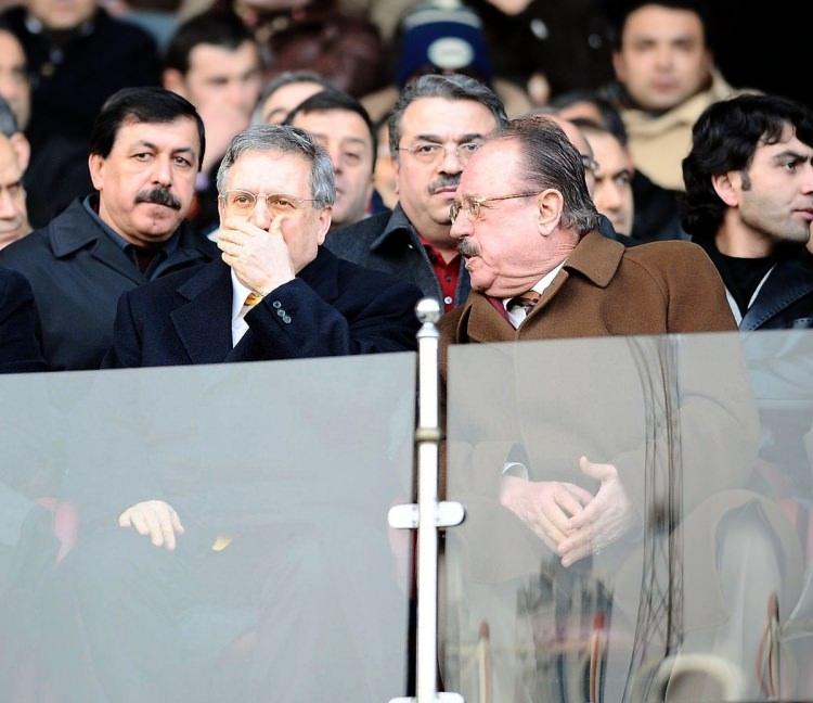 İlhan Cavcav Türkiye'de 40 yıla damgasını vurdu! 4