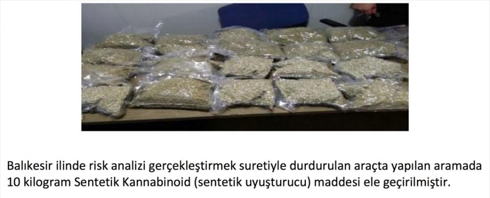 Tunceli'de terör örgütüne operasyon 119