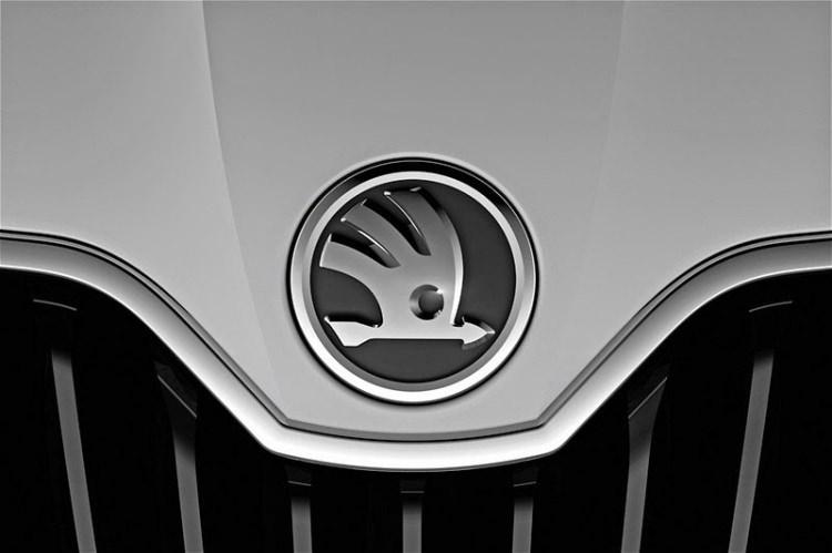 Otomobilde faizsiz kampanyalar 11