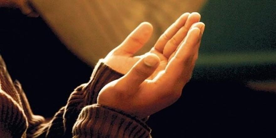 Mutluluğun sırrı Kur'an-ı Kerim'deki ayetlerde gizli