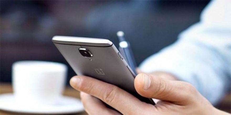 2017'de piyasaya çıkacak yeni telefon modelleri