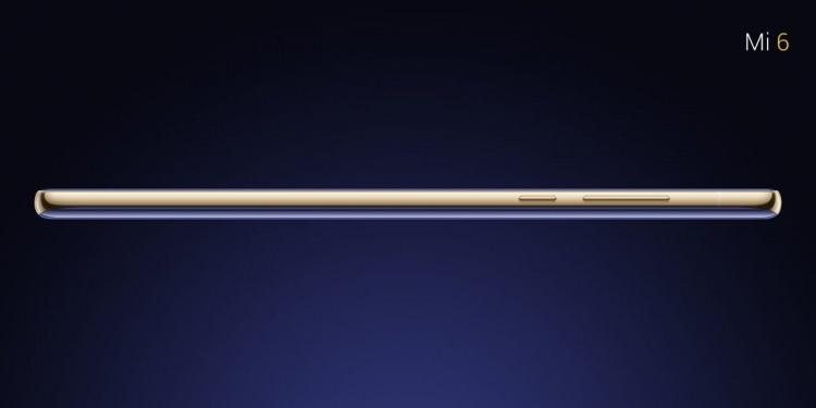 Apple ve Samsung'u sallayacak! 1
