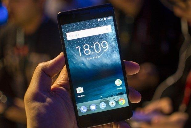 Yeni Nokia'lar Türkiye'ye geliyor! 1