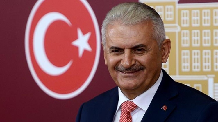 AK Parti yeni MKYK listesi! 1