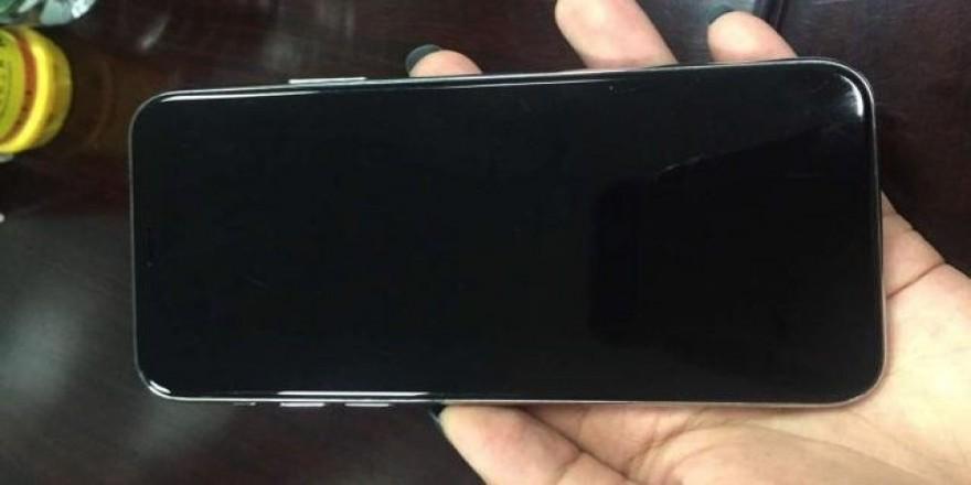 iPhone 7s, iPhone 7s Plus ve iPhone 8 hakkında her şey