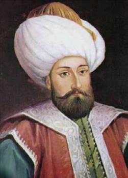 Osmanlı Padişahlarının anneleri nereli? 2