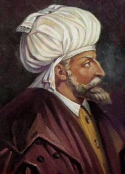 Osmanlı Padişahlarının anneleri nereli? 7