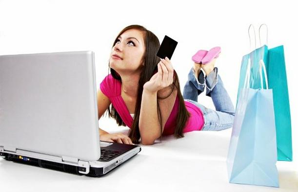 Kredi kartı yasaklarını bu yöntemlerle deldiler! 1