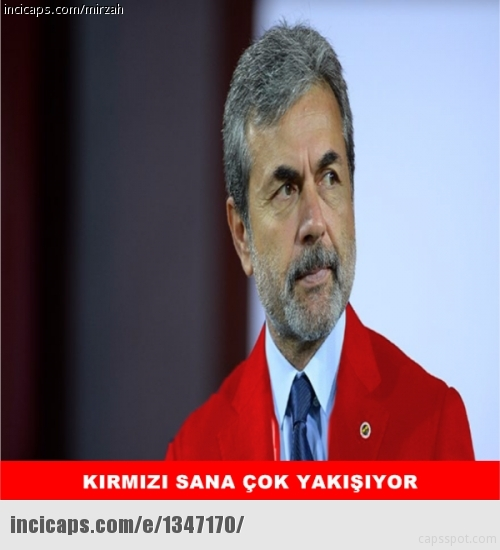 Akhisar - Fenerbahçe capsleri 1