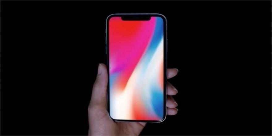 Ülke ülke iPhone X fiyatları!