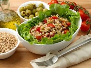 En sağlıklı yemekler hangi ülkelerde?