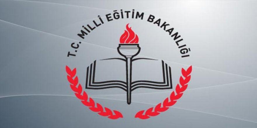 MEB taşeron işçilerin kadroya alınması yazısı