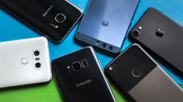İşte bizi öldüren telefonların listesi 1