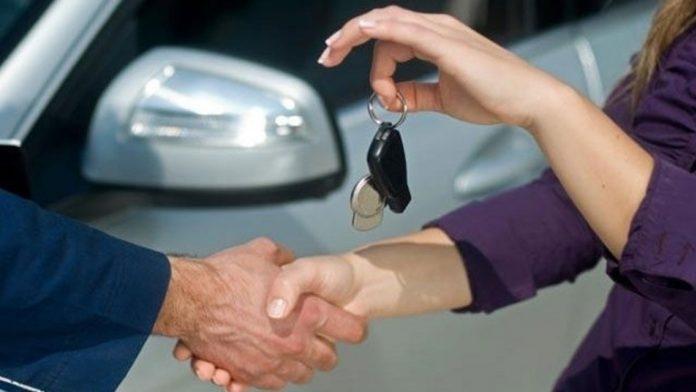 Bütçenize en uygun sıfır otomobil fiyatları! 1