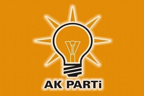 AK Parti'nin milletvekili adayları belli oldu 1