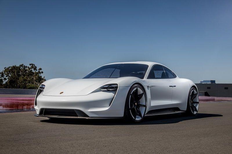 Otomobil devlerinin en yeni modelleri 1