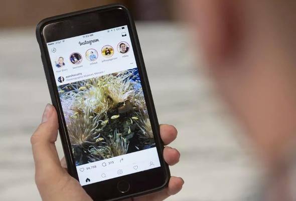 Instagram'dan milyonları sevindirecek gelişme 1