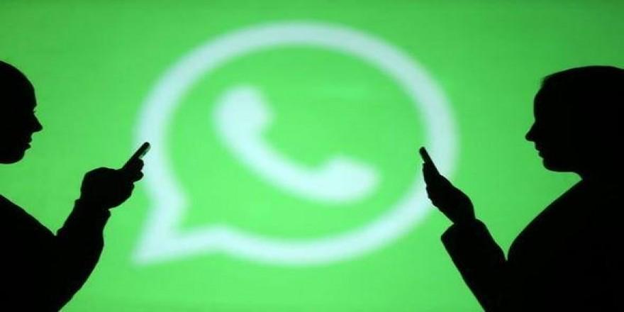 Whatsapp'taki değişikliği fark ettiniz mi? Bugün resmen başladı!