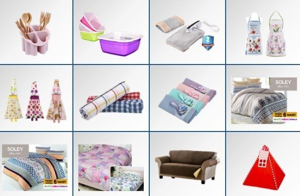BİM aktüel 18 Ocak indirimli ürün kataloğu yayınlandı! Çamaşır Makinesi. 1