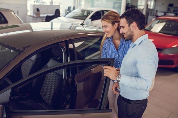 İşte ocak ayının en ucuz sıfır otomobilleri! 1