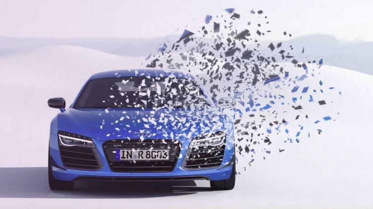 2019'da üretilmeyecek otomobiller! 1