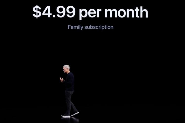 Apple iPhone 11'i tanıttı! İşte fiyatı ve özellikleri 1