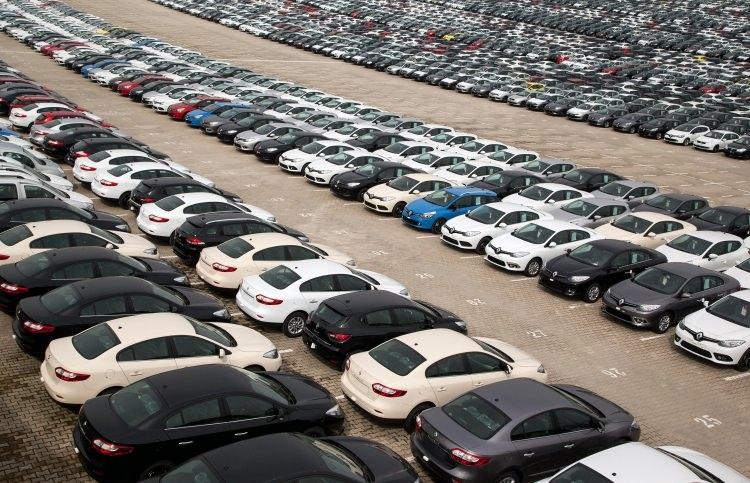 31 bin liraya sıfır araba! Otomobilde yıl sonu kampanyaları 1