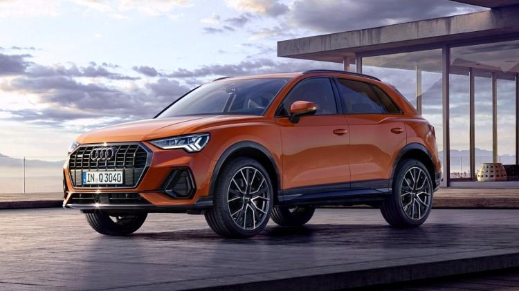 İşte 2020'de çıkacak yeni otomobil markaları! 1