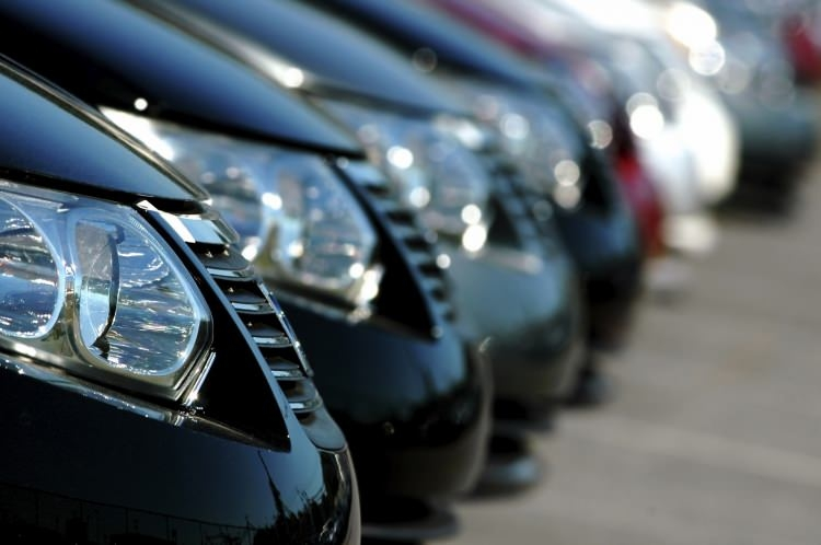 2020 yılında satılan en ucuz sıfır otomobiller 1