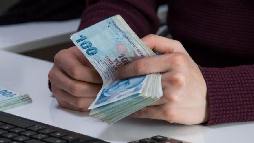 Vergi ve prim borcu yapılandırmasından kimler yararlanabilecek 1