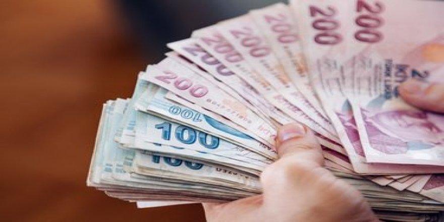 Vergi ve prim borcu yapılandırmasından kimler yararlanabilecek