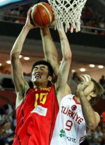 Türkiye'den Çin işkencesi 4