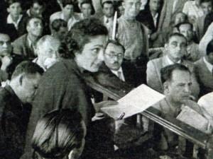 İlkleri başaran Türk kadınları