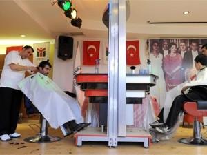 Guinness'in rekorlarını kıran Türkler
