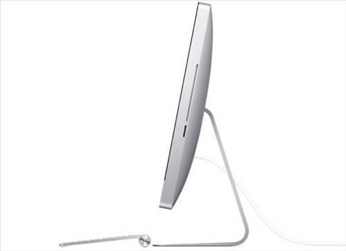 Yeni iMac'ler çıktı 5