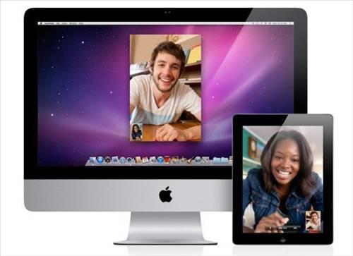 Yeni iMac'ler çıktı 6