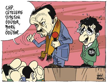 Günün karikatürü 5